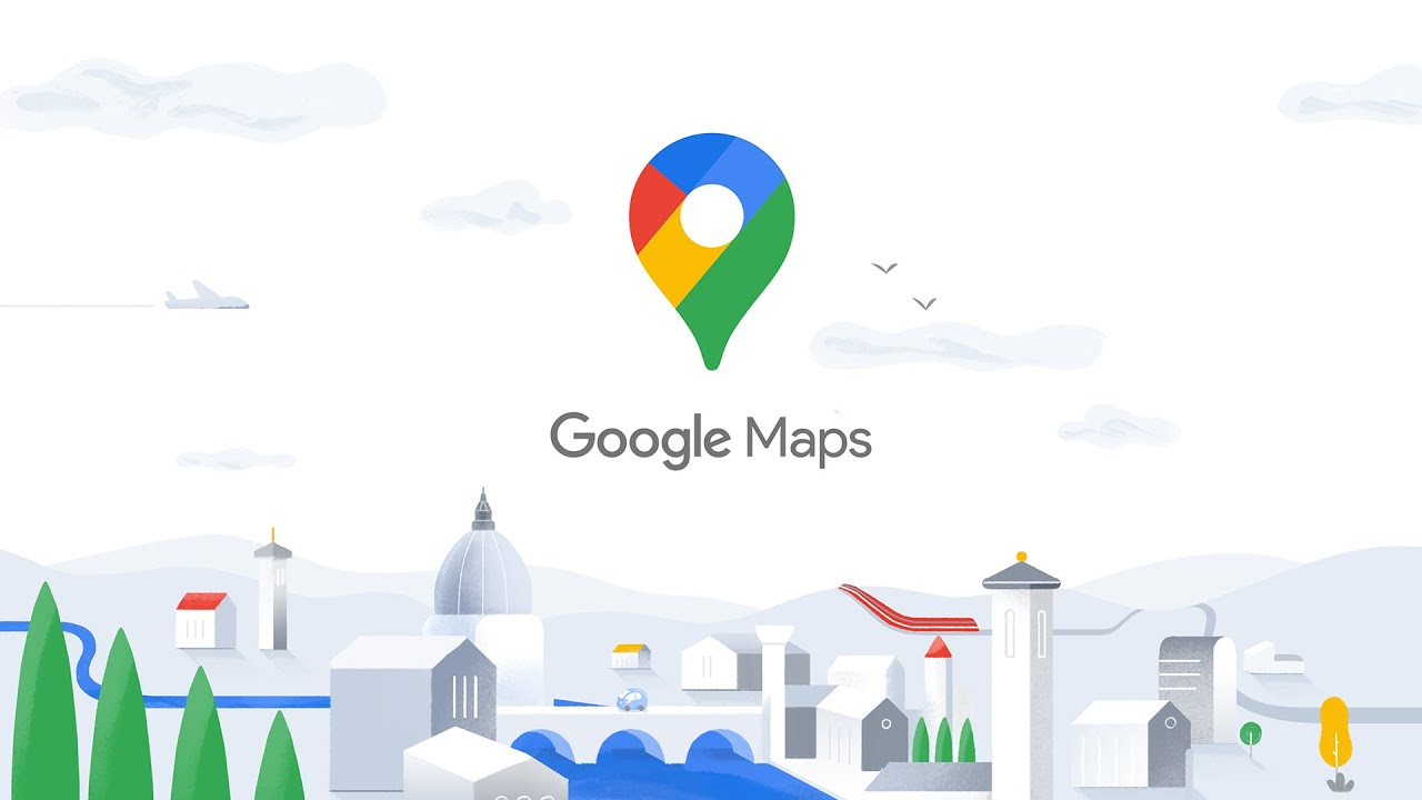 Find Out Your Competitors' Categories on Google Maps